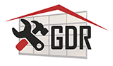 Garage Door Repair Cerritos CA